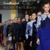 Soundtracked: Rockin' the Runway