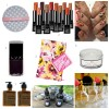 Shop Local: The Beauty Gift Guide For Everyone on Your List