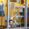 """Head """"South"""" For the Winter: 3 Reasons to Holiday Shop Roosevelt Collection"""