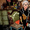 Why Iris is the Must-See Fashion Documentary of the Year (Opens in Chicago on May 15)