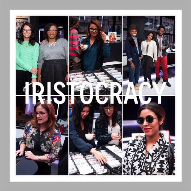 iristocracy collage edit