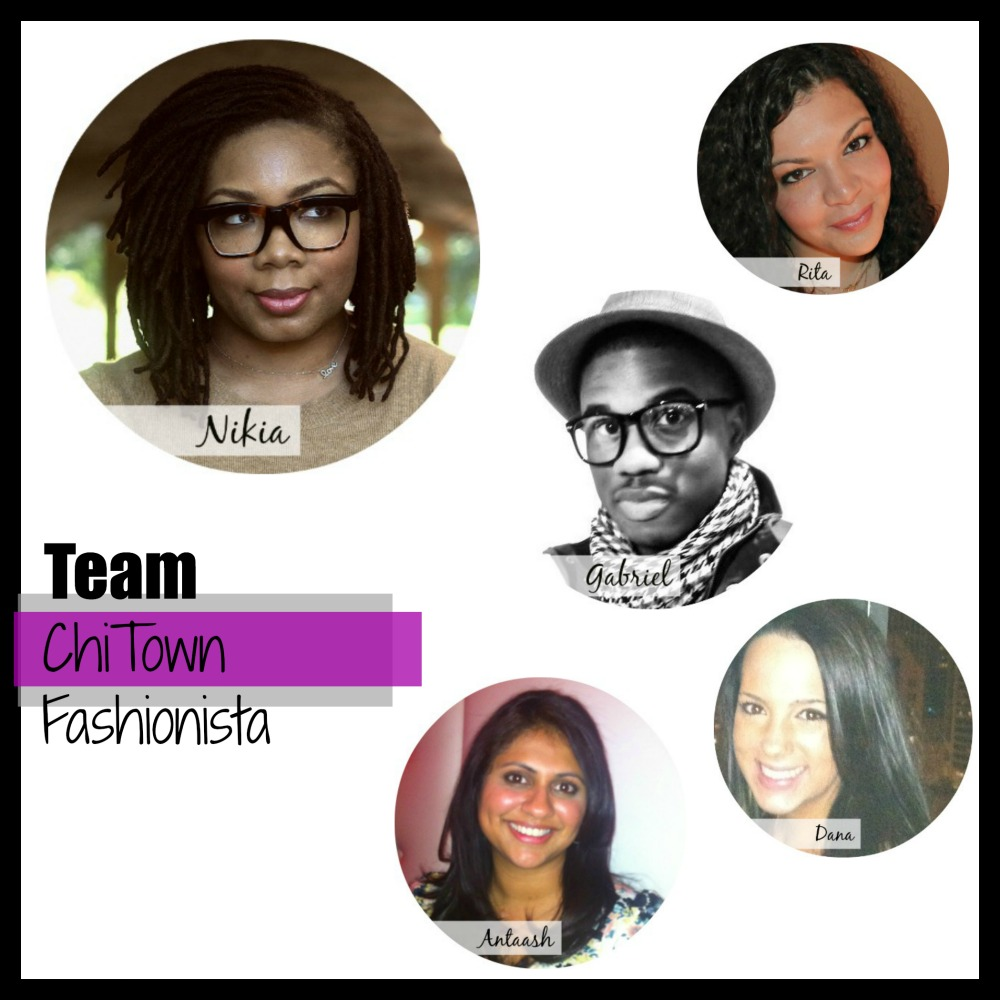 ChiTown Fashionista team revised