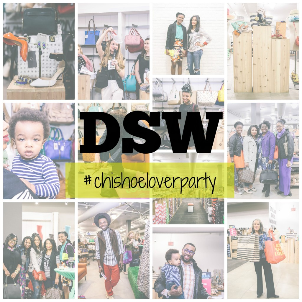 dsw collage final