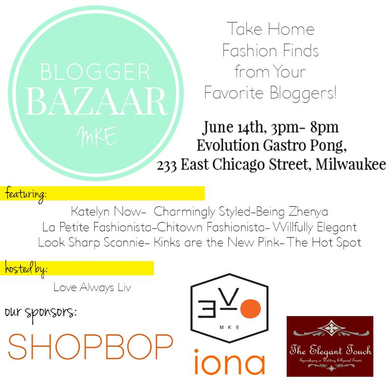 mke blogger bazaar final