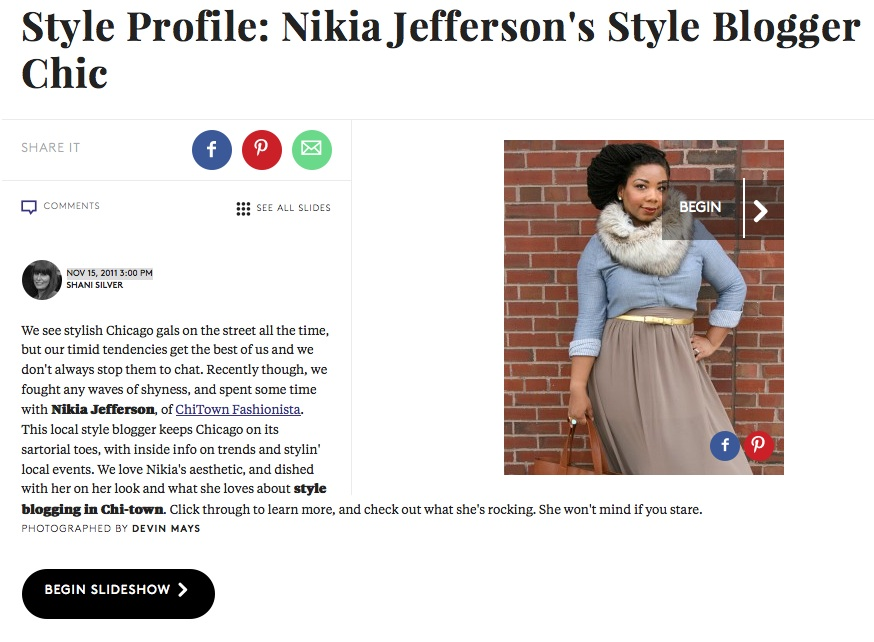 refinery29 feature